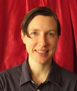 Renée Hahn